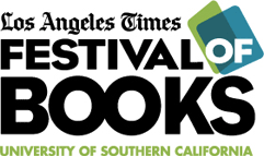 L.A. Times Festival of Books USC